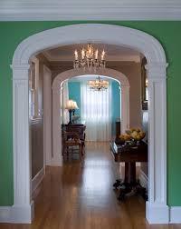 home interior arch design 28 images home design sq ft south
