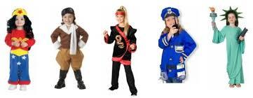 Fbi Agent Halloween Costume Empowering Halloween Costumes Girls Buy