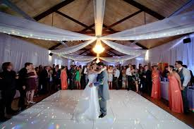 Ceiling Drapes With Fairy Lights Ceiling Drapes More Weddings