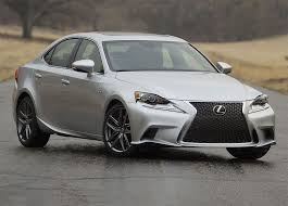 2014 lexus is250 wheels 2014 lexus is250 awd review