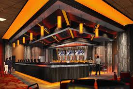 interior bar design home design ideas
