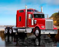 kenworth t800 semi truck hd themes kenworth t800 trucks android apps on google play