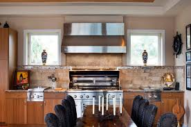 Top 10 Kitchen Designs by Top 10 Mistakes In Kitchen Design