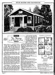 sears house plans sears house plans 1925 3217 modern 1920s design home 1940s roebuck