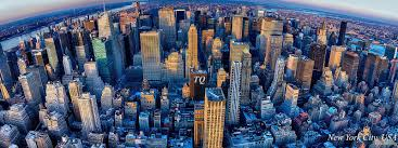 New York best travel agency images Tq travel solutions travel agency in the philippines tours and jpg