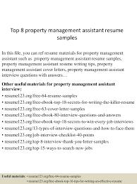 handyman resume sample it resume examples 21 information
