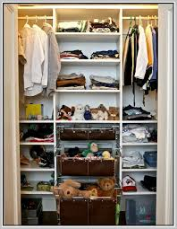 Closet Solutions Ikea 100 Closet Organizers Ikea Free Standing Closet Systems