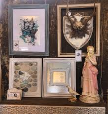 roost home decor the wandering eye home facebook