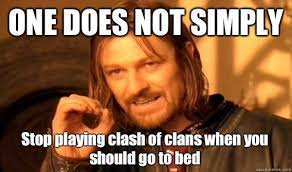 What You Gonna Do Meme - damn funny clash of clans memes you gonna like a lot attackia