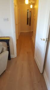 Laminate Flooring Dublin Prices Oak Wide Plank Floor Wide Plank Laminate Flooring Balterio