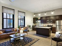 one bedroom apartments in st paul mn apartments for rent in saint paul mn zillow
