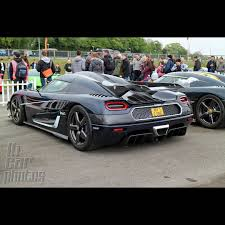 koenigsegg naraya images tagged with ageran on instagram