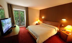 chambre d h es fr chambres et suites beziers hotel chateau de lignan hotel 4