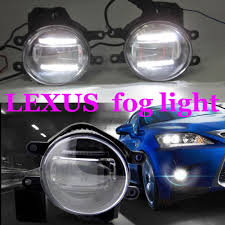 lexus is 250 led lights lexus is200 is350 is300 is250 50usd es240 es300 es350 e5400 led
