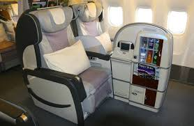 siege emirates plan de cabine emirates boeing b777 300er two class seatmaestro fr