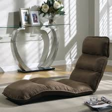 White Lounge Chair Design Ideas Furnitures White Lounge Chair With Black Footing Ideas