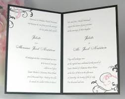 bilingual wedding invitations affordable bilingual wedding invitations http www invitationpie