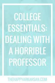 best 25 college essentials ideas on pinterest college