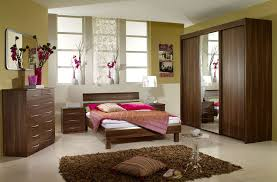 Places To Buy Bed Sets Traditional Bedroom Chair Marvelous Queen Bedroom Furniture Sets