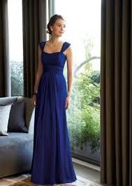 blue bridesmaid dresses blue bridesmaid dresses uk diy dress