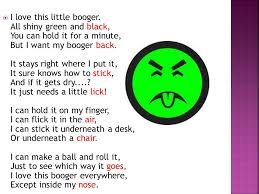 Rhyme Desk Rhyme Rhythm U0026 Repetition Ppt Video Online Download