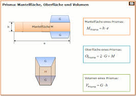 kugeloberfl che berechnen kugel berechnen formelsammlung