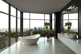 JawDropping Luxury Bathrooms InteriorCharm - Luxury bathrooms