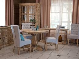 Dining Design 25 Best Large Dining Tables Ideas On Pinterest Large Dining