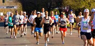 rockin thanksgiving half marathon 10k 5k explore gwinnett events