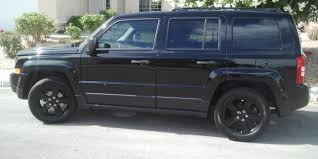 rims for jeep patriot 2014 night2dawn 2014 jeep patriot specs photos modification info at