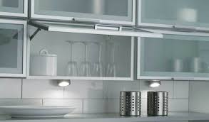 used white kitchen cabinets for sale cabinet cabinet doors for sale awaken glass kitchen cabinet