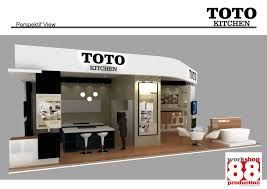 toto kitchen set mtopsys com