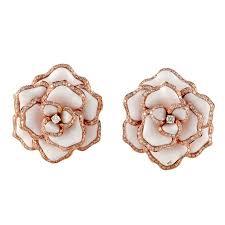 earrings clip on best 25 clip on earrings ideas on pretty rings