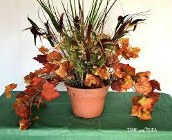 fall floral arrangements outdoor floral arrangements insideradius