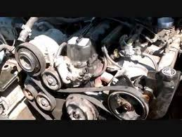 2000 jeep grand 4 0 engine for sale by jeep grand engine guide part 1