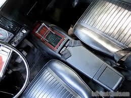 1969 camaro center console 1969 chevrolet camaro for sale