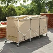stylish patio cushion storage outdoor cushion storage yeans house
