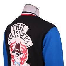 aliexpress com buy squad chato santana joker jacket