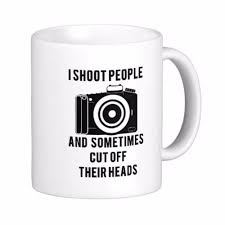 Funny Coffee Mugs by Popular People Coffee Buy Cheap People Coffee Lots From China