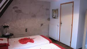 chambre 4 personnes location chambre 4 personnes en gite pres de laguiole chambre d