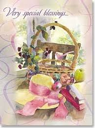68 best leanin tree images on pinterest greeting card