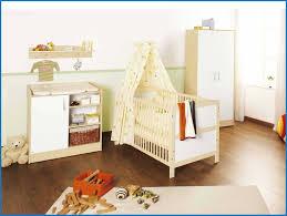 chambre bébé orchestra chambre idées de décoration