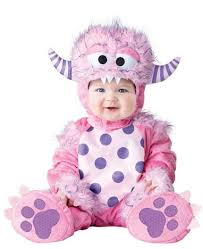 Cutest Infant Halloween Costumes 10 Cute Adorable Halloween Costume Ideas Babies