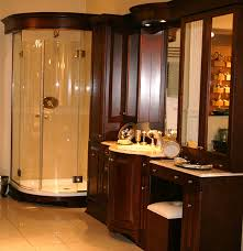 kitchen bathroom design aaron kitchen bath design gallery central northern new jersey