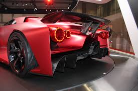 nissan gtr tail lights 2020 nissan gt r concept vision release price pictures rumors