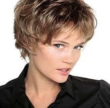 modele coupe de cheveux court femme 50 ans coupe de cheveux femme court ma coiffurefemme fr