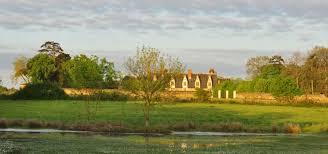 chambre d hote basse goulaine château de goulaine visitez un château proche de nantes