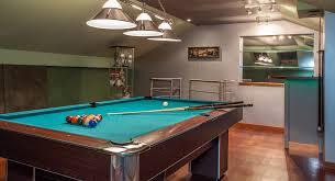 pool table movers atlanta photo pool table movers images non slate pool table pools home