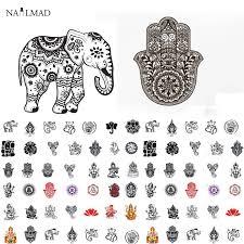 elephant tattoos reviews online shopping elephant tattoos