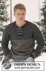 s sweater patterns 94 best s patterns images on free knitting drops